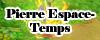 Pierre Espace-Temps